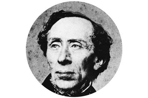 Seri Hans Christian Andersen Sang Penggembala den kongelige opera det kgl teater