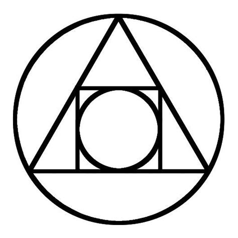 mental alchemy tattoo 1000 images about alchemy symbols and ideas on