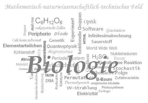 Collagen Biolo by Biologie Joseph K 246 Nig Gymnasium