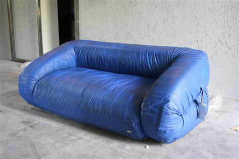 giovannetti divani divani e poltrone divano letto anfibio anni 70