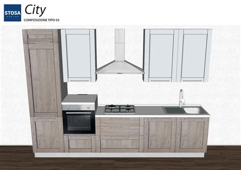 altezza mobile cucina altezza mobile cucina beautiful emejing altezza mobili