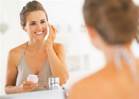 best skin care tips 5 best skin care tips from herbalife expert jacquie