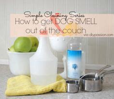 how to get smell out of leather couch 1000 ideas about homemade couch on pinterest couch
