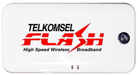 Modem Telkomsel Flash Su 9000u air hitam kepayang unlock modem telkomsel flash huawei
