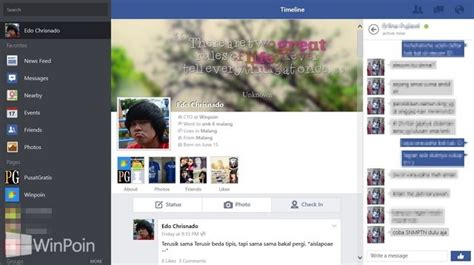 download aplikasi untuk membuat website gratis download aplikasi facebook untuk windows 8 winpoin