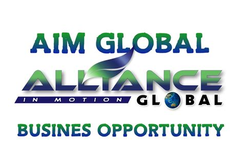 What Is International Mba by What Is Aim Global Aim Global Turning Ordinary