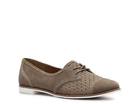 dv oxford shoes dv by dolce vita mariko oxford flat dsw