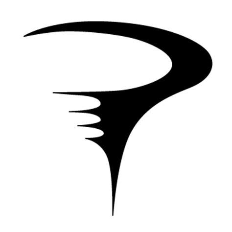 Kaos Pinarello Bike Logo 1 bikyle home