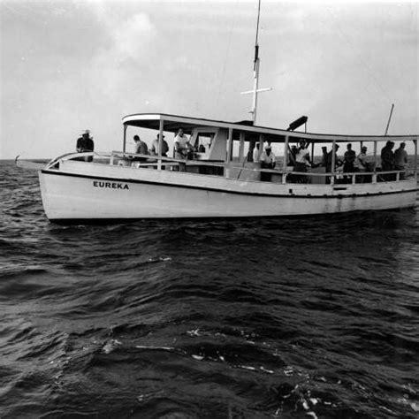 party boat fishing near vero beach fl vintage photos of destin beach condos in destin