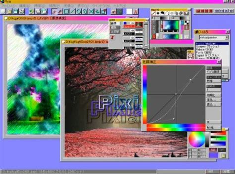 painting software best free paint program gizmo s freeware