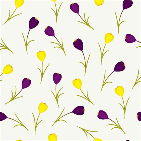 pattern illustrator cs2 20 pattern tutorials for your future designs hongkiat