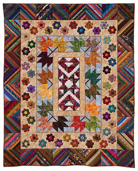 Mennonite Quilts For Sale by Feature Quilts New Hamburg Mennonite Relief Sale