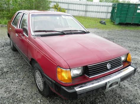 car repair manuals download 1986 mercury topaz navigation system service manual 1984 mercury topaz ignition switch how to ford tempo and mercury topaz repair