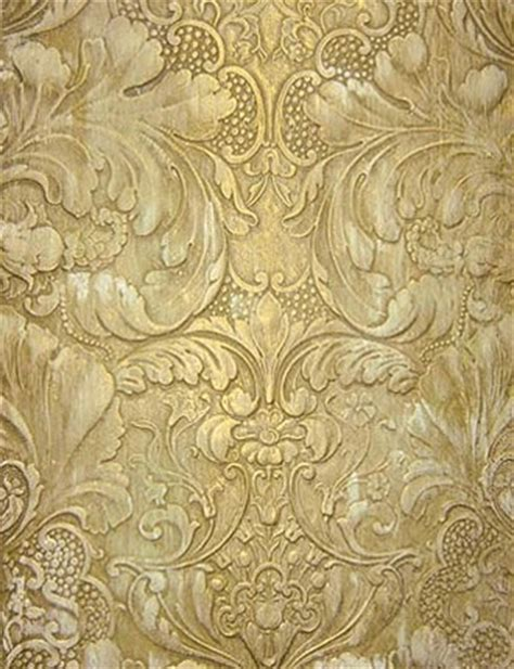 gold embossed wallpaper uk 215 best images about backgrounds texture on