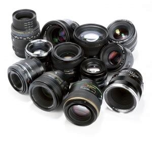 lens round ups amateur photographer