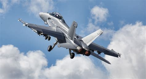 best fighter jet let the best fighter jet win editorial toronto