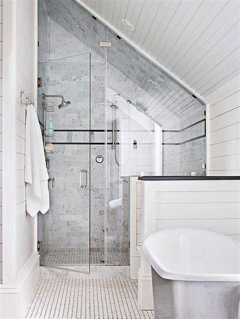 salle de bain virtuelle mansard 233 e salle de bains bathroom