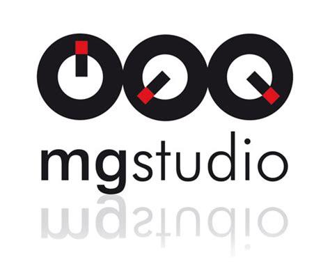 registrazione logo di commercio realizzazione logo aziendale loghi aziendali
