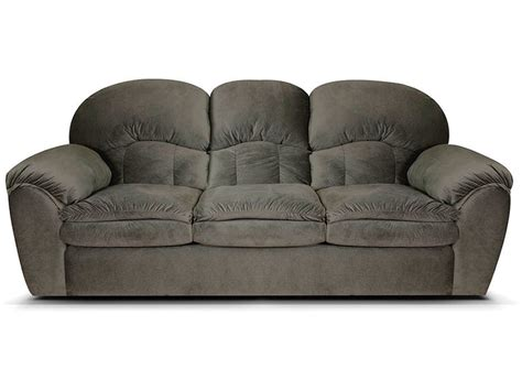 sofa center oakland oakland sofa oakland 4 seater pillow back sofa dfs design