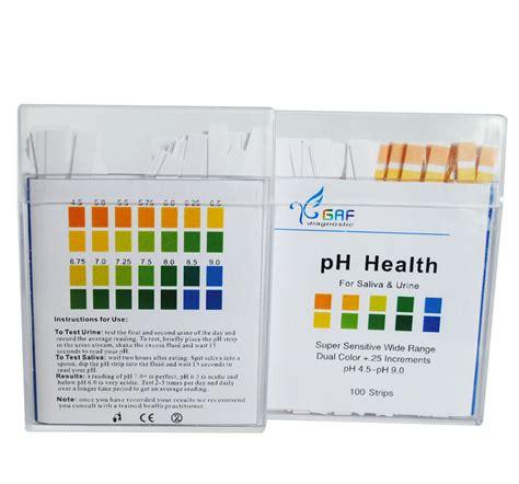 Ph Meter Universal ph test paper litmus paper lab equipment digital soil ph meter buy digital soil ph meter