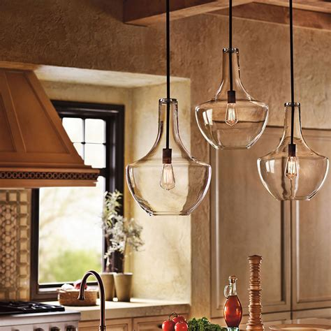 kichler lighting kitchen lighting kitchen lighting gallery from kichler