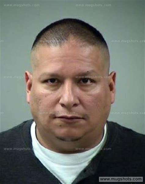 Ksat 12 Arrest Records Michael Gonzalez Ksat In Reports Owner Of Southtown Auto Repair Shop