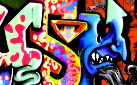 graffiti wallpaper pack graffiti windows 10 theme themepack me
