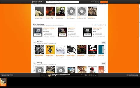 free online music 15 of the best music streaming platforms online today