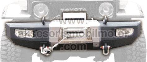 Switch Oli Xenia pilih model daihatsu aksesoris variasi mobil at caroldoey