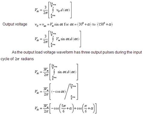 diode switching loss formula freewheeling diode calculation 28 images estimating mosfet switching losses means higher