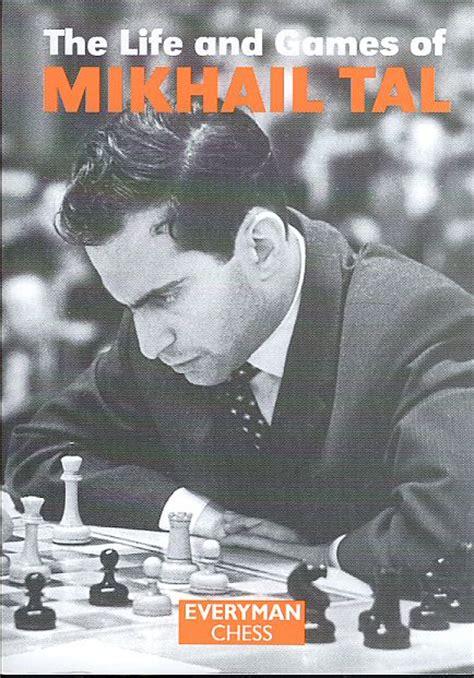 the invincible mikhail talã s best 3 books mikhail tal junglekey image