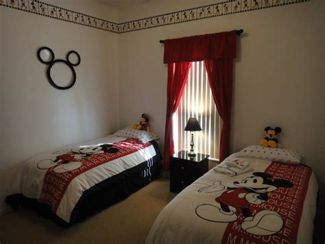 mouse in the bedroom 17 best images about mickey and minnie room ideas on