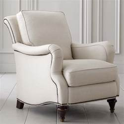 comfortable blend fill fabric accent chair - Comfy Accent Chairs