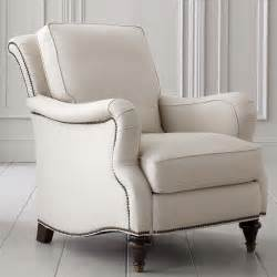 comfortable recliners comfortable blend down fill fabric accent chair