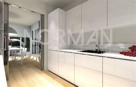 norman interni render d007 norman interni