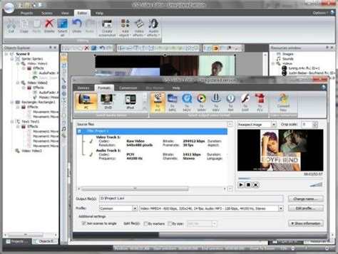 full version video editing software for windows 8 10 best free video editing software for windows appginger