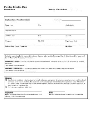Retirement Planning Excel Spreadsheet Forms And Templates Fillable Printable Sles For Pdf Hsa Enrollment Form Template