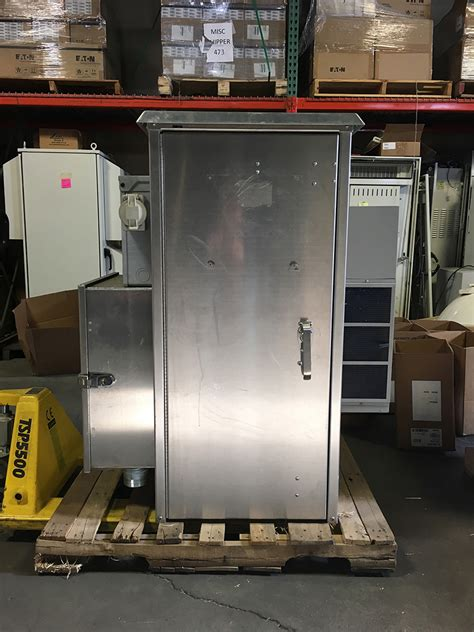 Cabinet Acd by Ddb Cabinet R7 54dxcw Acd Telecom Surplus Resources