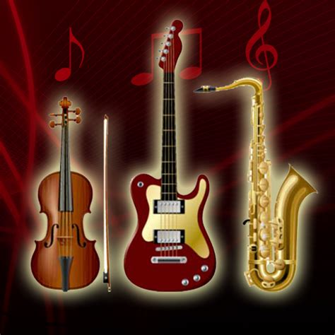 instramental music music instrumental music