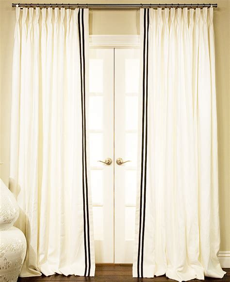 Belgian Linen Curtains Curtains Ideas 187 White Linen Curtains Inspiring Pictures Of Curtains Designs And Decorating Ideas