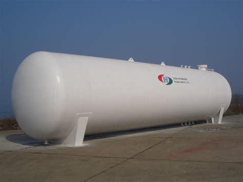 Is It Safe To Store Propane Tank In Garage by Propane Storage Tank Www Tradekey