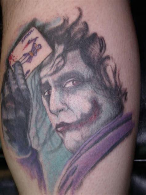 joker joe tattoo 120 best tattoos by joe byron images on pinterest
