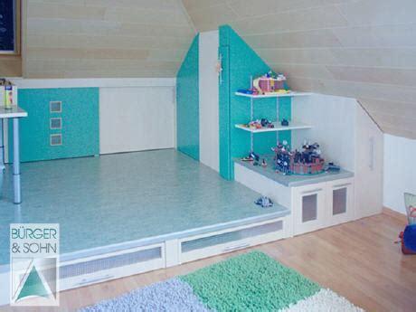 nachttisch für kinderzimmer design stauraum kinderzimmer