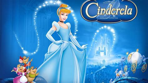 film cinderella hd huge cinderella photos gsfdcy wp collection