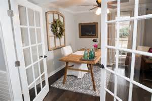 Home Design Software Used By Joanna Gaines A Fixer Upper Dilemma Classic And Traditional Vs New And