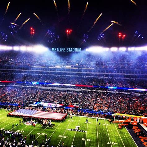 Verizon Super Bowl 50 Sweepstakes - super bowl xlviii