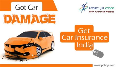Car Insurance India by Best Car Insurance In India Policyx By Policyx Made