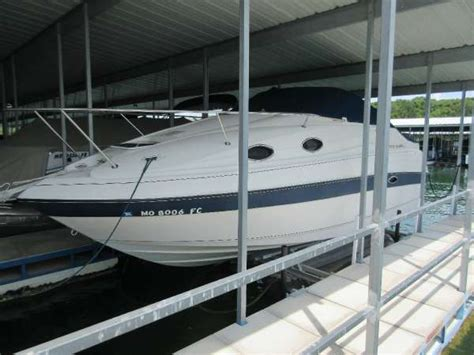 regal boats kimberling city cuddy cabin boats for sale in kimberling city missouri