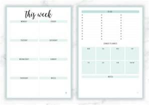 week by week planner template free printable irma weekly planners eliza ellis 8 week calendar template free calendar template