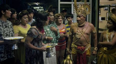 film bollywod tersedih film tersedih di indonesia 2013 the 10 biggest thai gay films